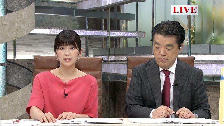 2018年07月10日竹内友佳の画像09枚目