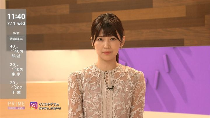 2018年07月11日竹内友佳の画像04枚目
