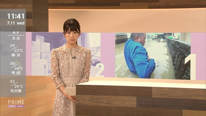 2018年07月11日竹内友佳の画像07枚目