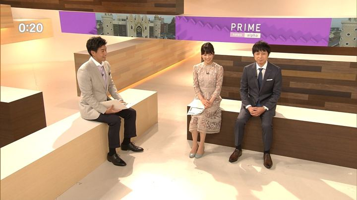 2018年07月11日竹内友佳の画像17枚目
