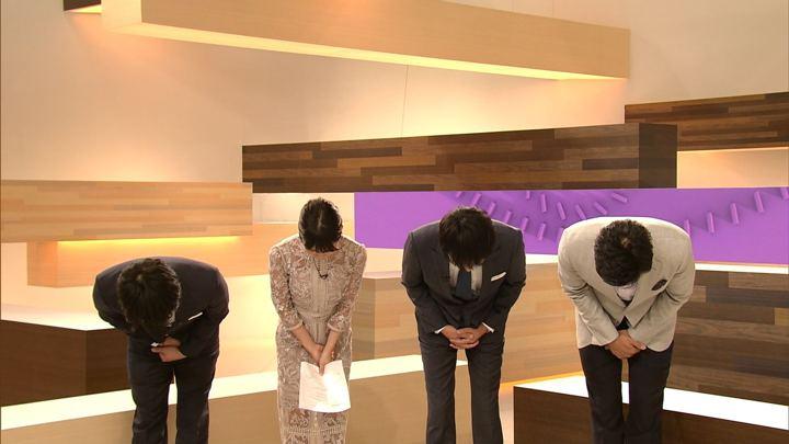 2018年07月11日竹内友佳の画像24枚目