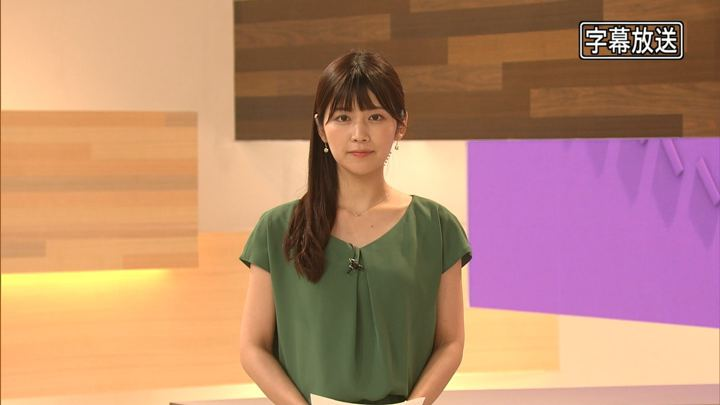 2018年07月12日竹内友佳の画像02枚目