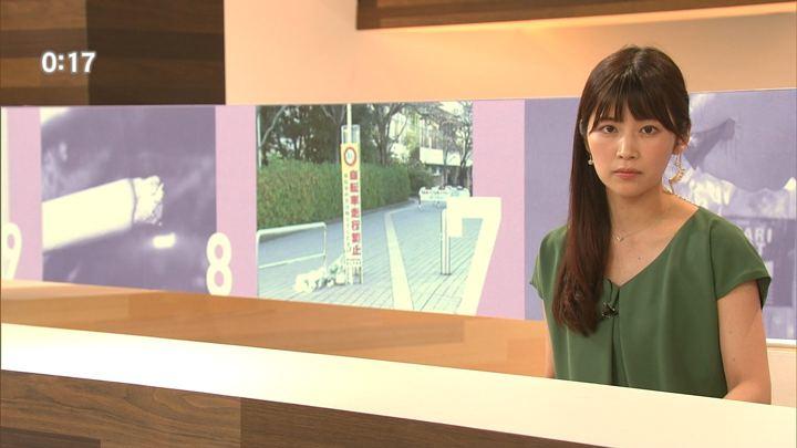 2018年07月12日竹内友佳の画像11枚目