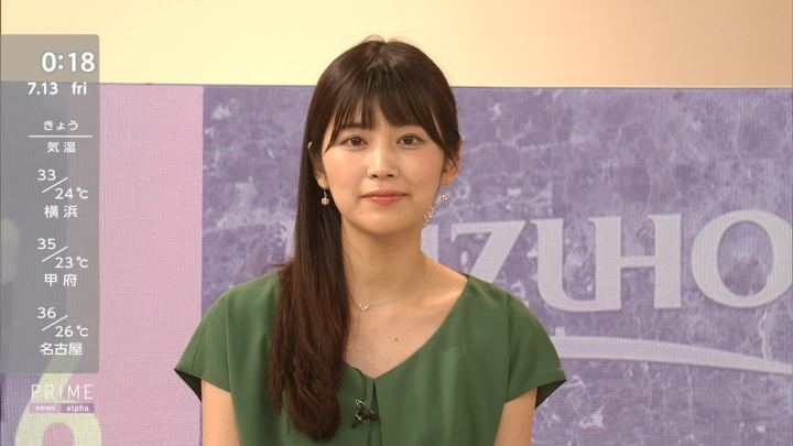 2018年07月12日竹内友佳の画像12枚目