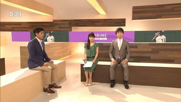 2018年07月12日竹内友佳の画像14枚目