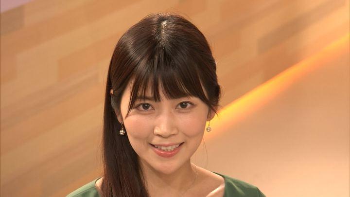 2018年07月12日竹内友佳の画像22枚目