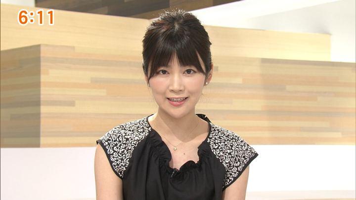 2018年07月15日竹内友佳の画像11枚目