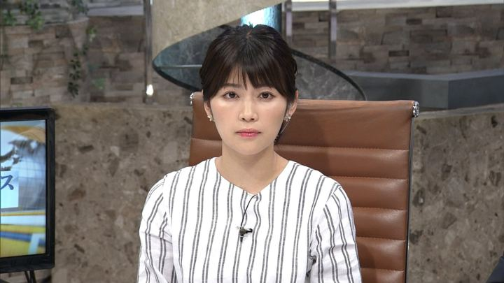 2018年07月17日竹内友佳の画像01枚目