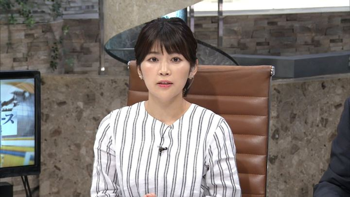 2018年07月17日竹内友佳の画像02枚目