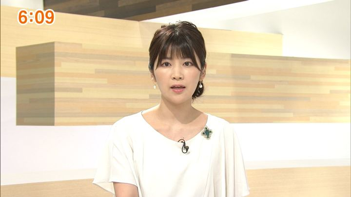 2018年07月22日竹内友佳の画像07枚目