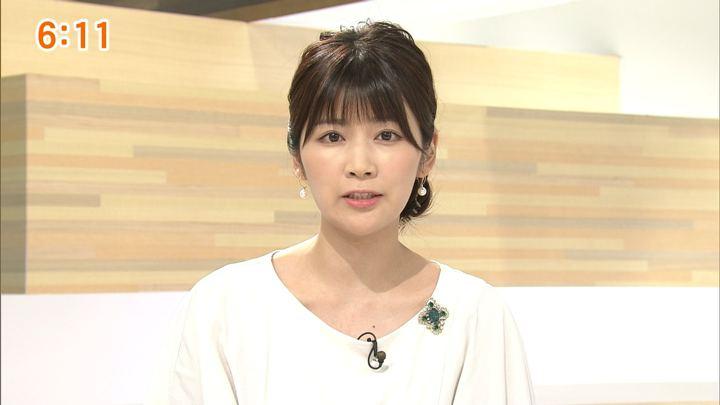 2018年07月22日竹内友佳の画像10枚目