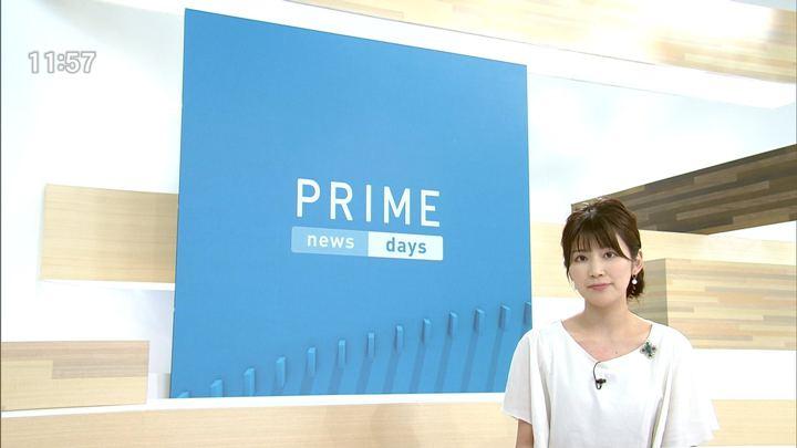 2018年07月22日竹内友佳の画像15枚目