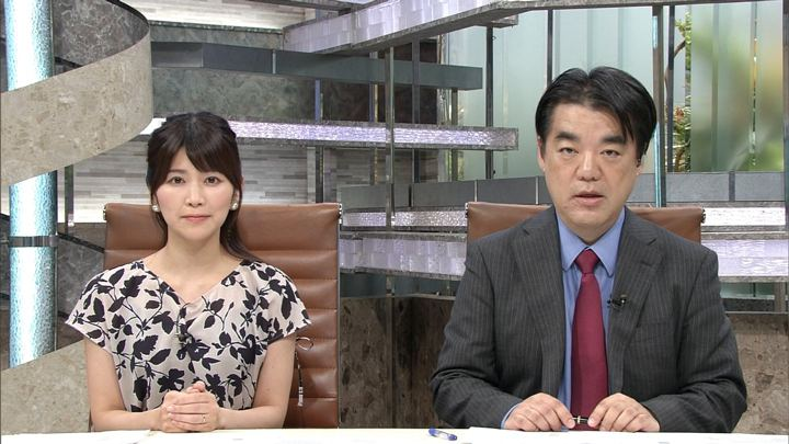 2018年07月24日竹内友佳の画像01枚目