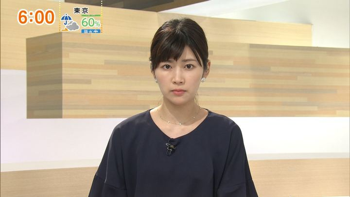 2018年07月29日竹内友佳の画像04枚目