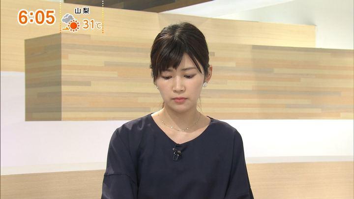 2018年07月29日竹内友佳の画像05枚目