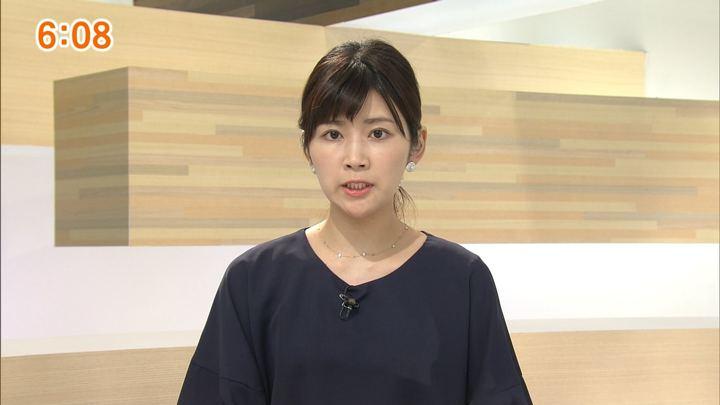 2018年07月29日竹内友佳の画像06枚目