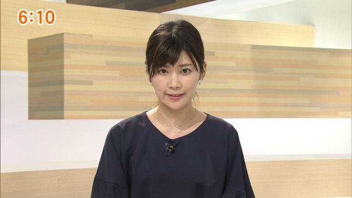 2018年07月29日竹内友佳の画像07枚目