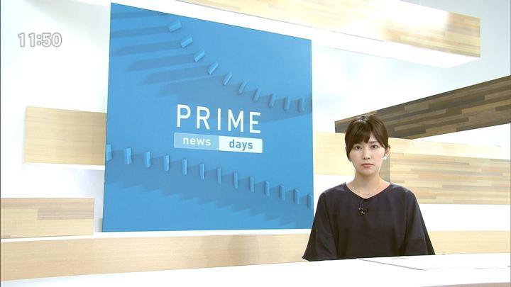 2018年07月29日竹内友佳の画像08枚目