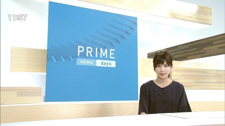 2018年07月29日竹内友佳の画像12枚目