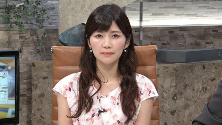 2018年07月30日竹内友佳の画像01枚目