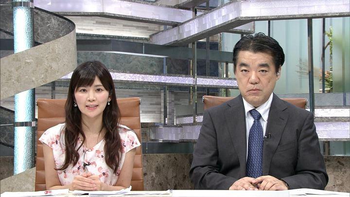 2018年07月30日竹内友佳の画像03枚目