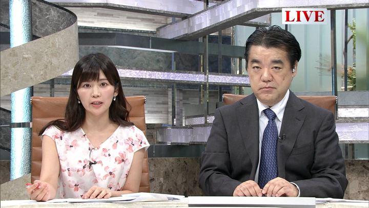 2018年07月30日竹内友佳の画像06枚目