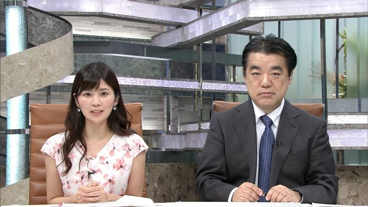 2018年07月30日竹内友佳の画像09枚目