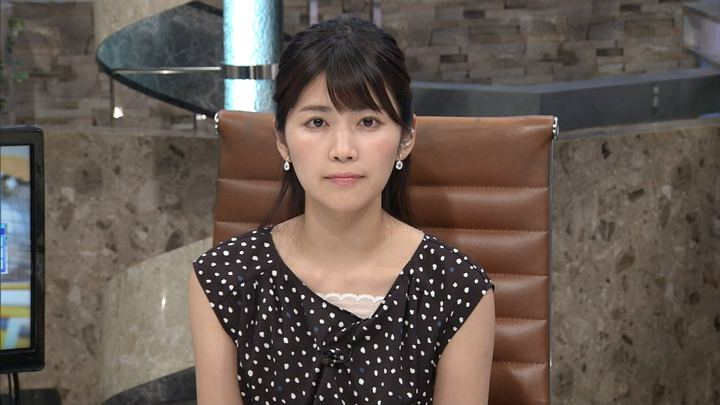 2018年07月31日竹内友佳の画像01枚目