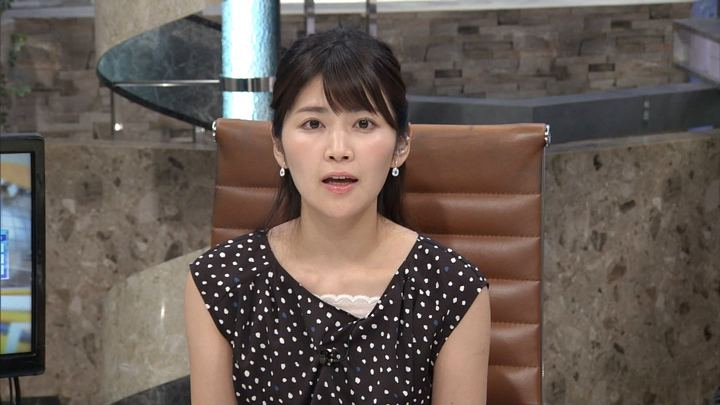 2018年07月31日竹内友佳の画像02枚目
