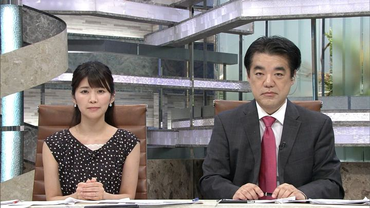 2018年07月31日竹内友佳の画像03枚目