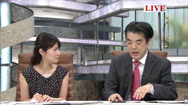 2018年07月31日竹内友佳の画像04枚目