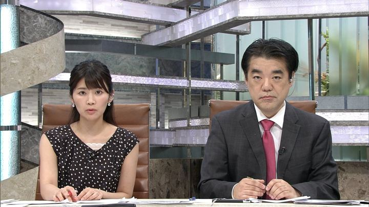 2018年07月31日竹内友佳の画像06枚目