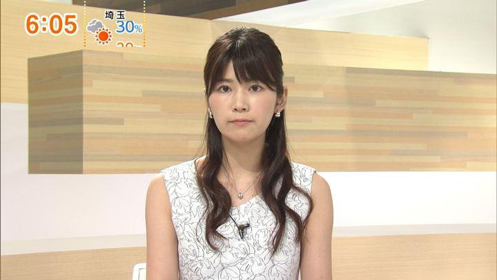 2018年08月05日竹内友佳の画像04枚目
