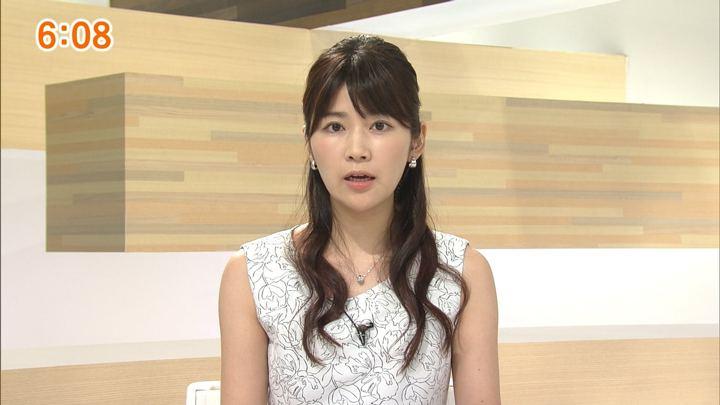 2018年08月05日竹内友佳の画像05枚目