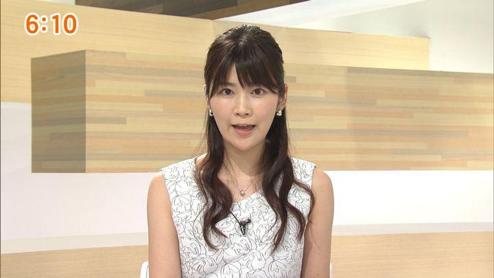2018年08月05日竹内友佳の画像06枚目