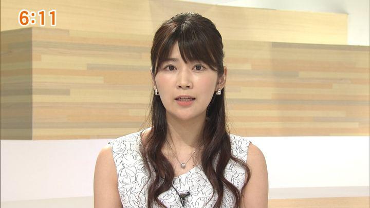 2018年08月05日竹内友佳の画像09枚目