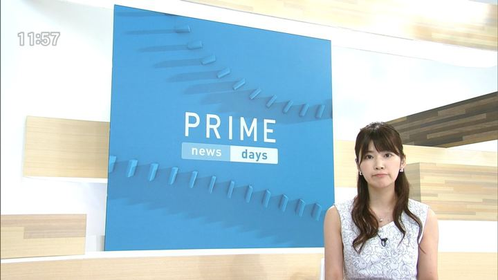 2018年08月05日竹内友佳の画像15枚目
