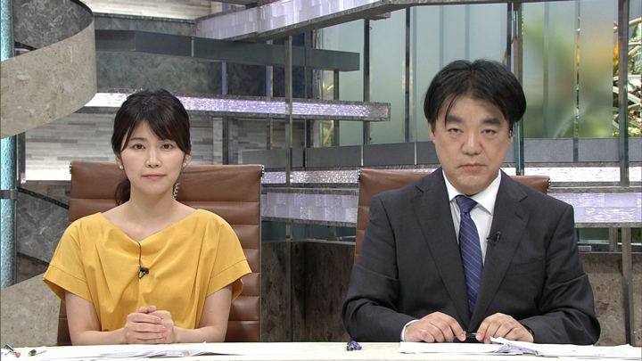 2018年08月06日竹内友佳の画像03枚目