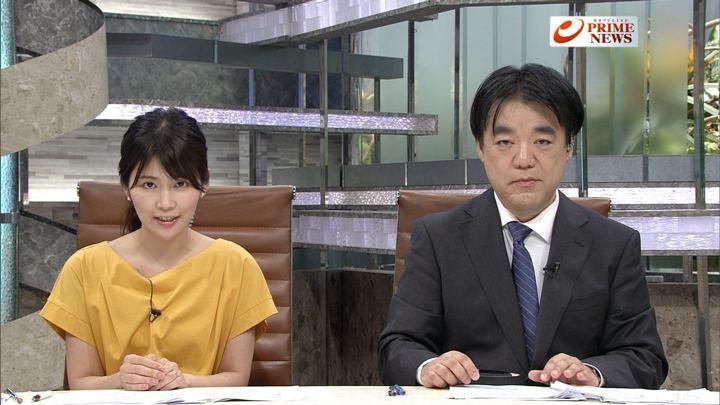 2018年08月06日竹内友佳の画像04枚目