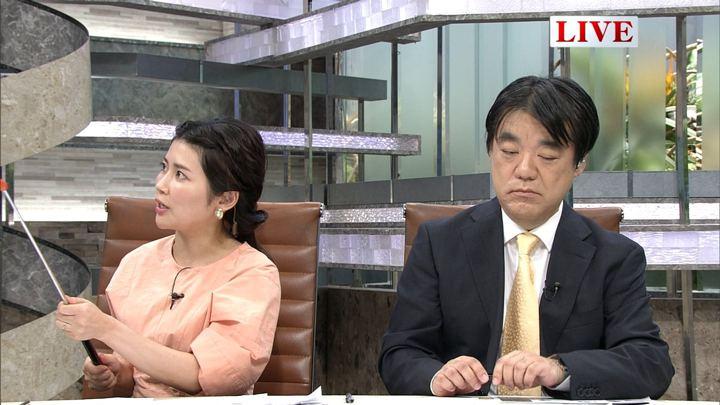 2018年08月07日竹内友佳の画像02枚目