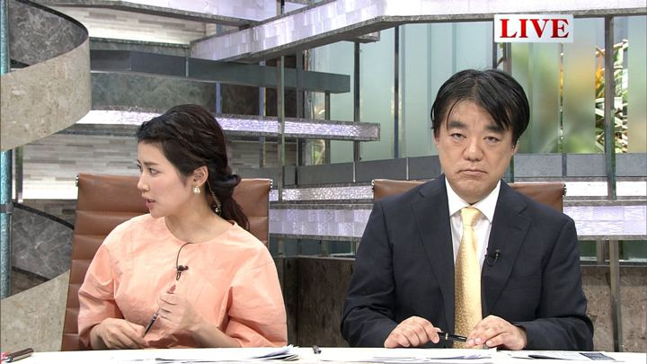 2018年08月07日竹内友佳の画像03枚目