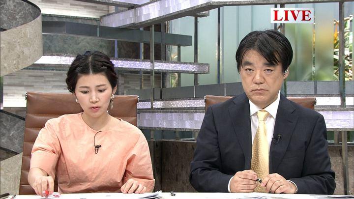 2018年08月07日竹内友佳の画像04枚目