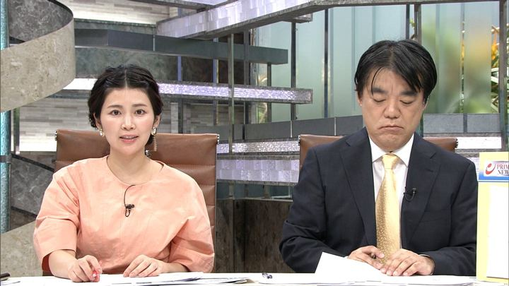 2018年08月07日竹内友佳の画像07枚目