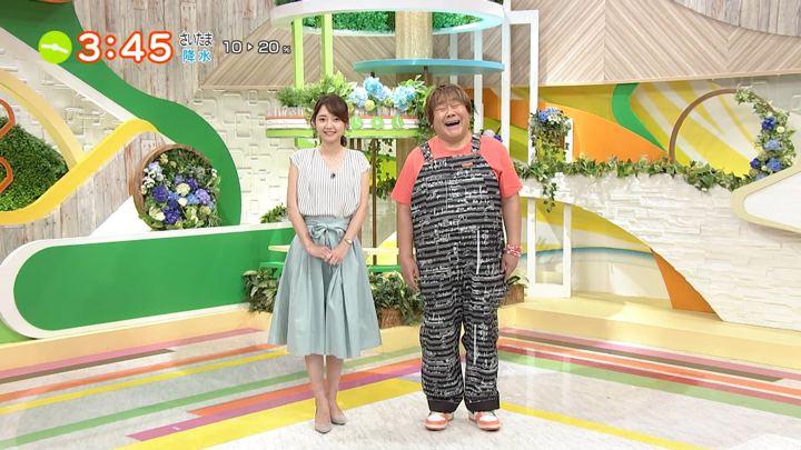 2018年07月09日竹崎由佳の画像01枚目