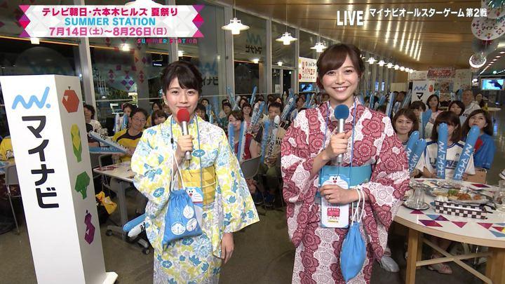 2018年07月14日田中萌の画像04枚目