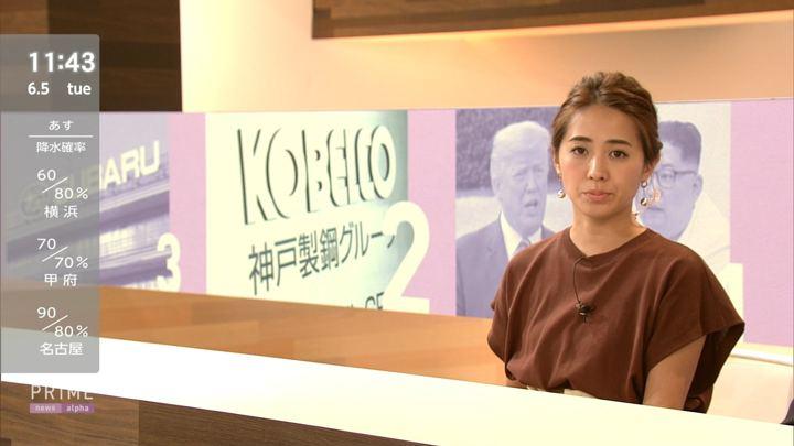 2018年06月05日椿原慶子の画像04枚目