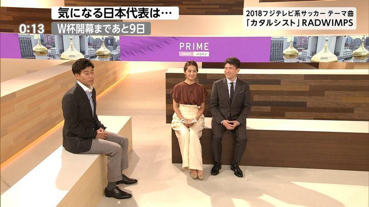 2018年06月05日椿原慶子の画像09枚目