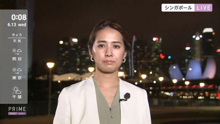 2018年06月12日椿原慶子の画像05枚目