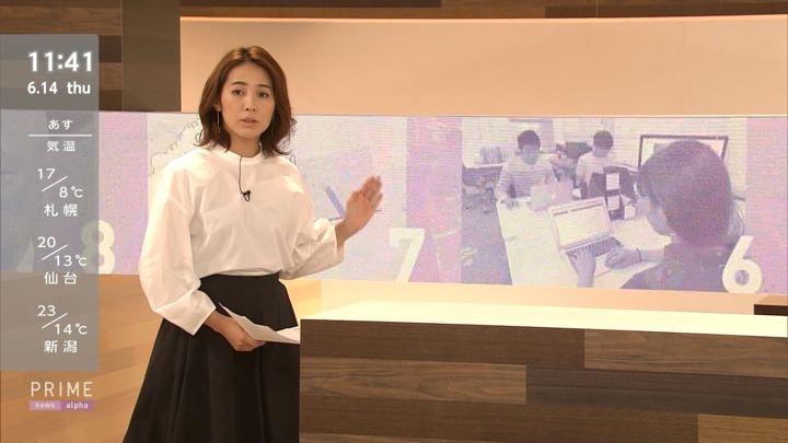 2018年06月14日椿原慶子の画像03枚目