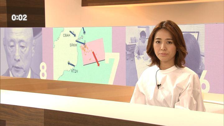 2018年06月14日椿原慶子の画像06枚目